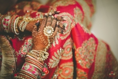 Bridal Blings